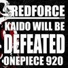 Kaido will be DEFEATED One Piece 920 Reaction/review :RFP Episode 41