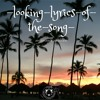 -Looking-Lyrics-Of-The-Song-(Summer-With-Her)-By-ZTHARCK-PRODUCER-