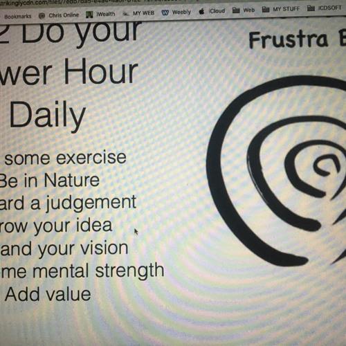 12 Ideas That Make Personal Development Easier