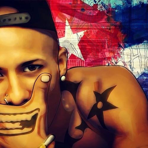 Official Cubaton Mix 2021 -  LO MAS NUEVO - Regueton Morffa Repa Cubano Havana, Cuba