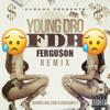 Young Dro - F.D.B. but it's sad [prod. Fergu$on]