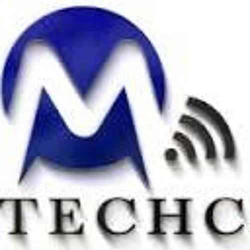 M2 TechCast Episode 144 PLEX