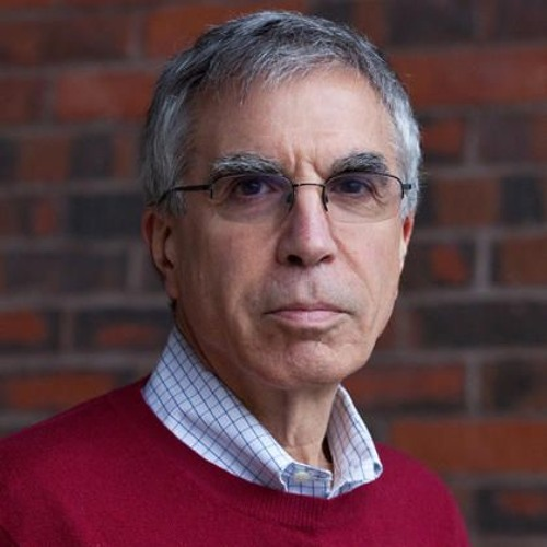 An Even More Dire Warning on Global Warming From the UN - Robert Stavins