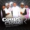 Coupe Cloue Jr Live - - -St Antoine