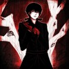 Katharsis - TK from Ling Tosite Sigure I Tokyo Ghoul