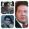 Download موسيقى بعض افلام الثمانينيات الجميله | عادل امام - احمد ذكى - يحيي الفخرانى Mp3