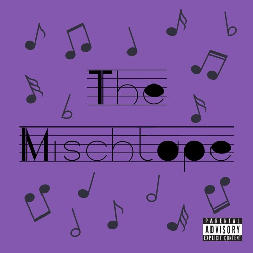 The MischTape