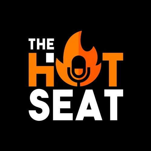 Malcom Riley - Season 01 Episode 06 (The Hot Seat)