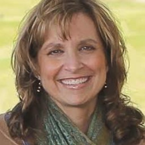 Michelle Fullhart, candidate for re-election, HSE School Board District 3