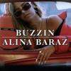 Buzzin | Alina Baraz (Piano Instrumental)