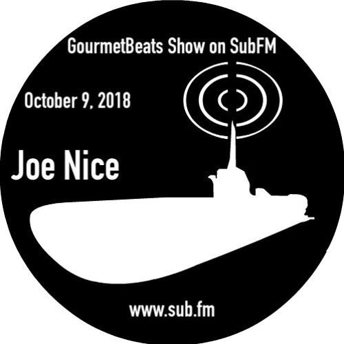 Oct2018_joenice_subfm