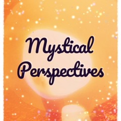 Unseen Mysteries Affecting your Life