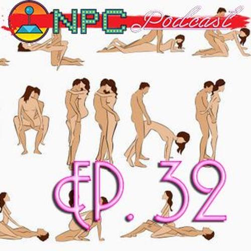 Sex positions 32