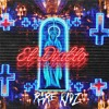 El diablo - Carnage ft Sludge (Rare Kidz Remix)