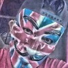 SUMPAH ENAK BANGET ___ RUGI GAK PLAY... DJ Nya Ena(MP3_128K).mp3