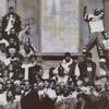 The Venice Kids - That Feel Good Old School Hip Hop - Volume 1