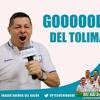 Gol 3 Junior Vs Tolima Marco Perez Oct 9