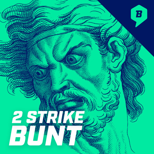 2 Strike Bunt Episode 7: Belief, Acceptance, And A Very Bad Bowler