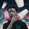 Lil Mosey - OG Rose Gold (HQ)