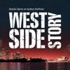 Tonight [West Side Story]
