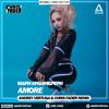 Мари Краймбрери - Amore (Andrey Vertuga & Chris Fader Remix)(Radio Edit)