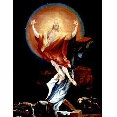 A. Yuriev - Resurrection