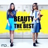 Tennoto, Mahirs, & Sarah Saputri - Kita Muda Penuh Cinta (OST Beauty And The Best)