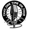 Episode 027 w/ Eddie Breckenridge (Thrice)