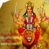 meri jholi chhoti pad gayi re DJ - Narendra Chanchal | mata rani | Aman Bariya | Reimx - Songs