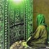 Download صلاة أمير المؤمنين علي عليه السلام و دعائه العظيم و بيان فضلها خصوصاً في يوم الجمعة Mp3