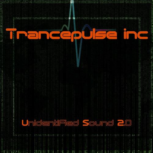 Unidentified Sound 2.0 Teaser