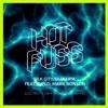 Silk City & Dua Lipa (feat. Diplo & Mark Ronson) - Electricity (Sem Thomasson Remix)