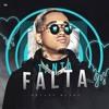 Bryant Myers - Tanta Falta   Acapella + Instrumental  FREE