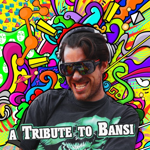 """""""A Tribute To Bansi"""" - Out now on Tip Records"""
