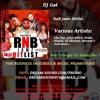 Download DJ Gat  - RnB Jamz Hitlist (Rap, Trap, Hip-Hop & RnB Mixtape 2018) Mp3