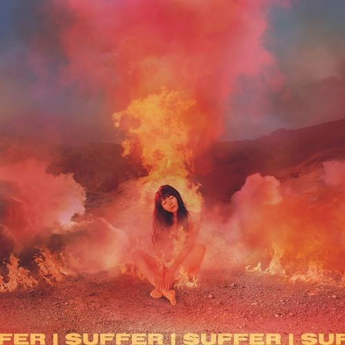 Suffer (ft. SKOTT)