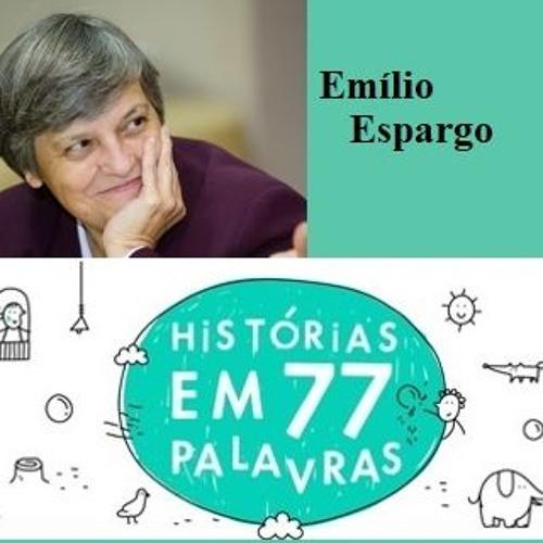 Diário 77 ― 101 ― Emílio Espargo