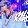 Miss Karda Video JAZZY B Kuwar Virk Latest new Song 2018 bass