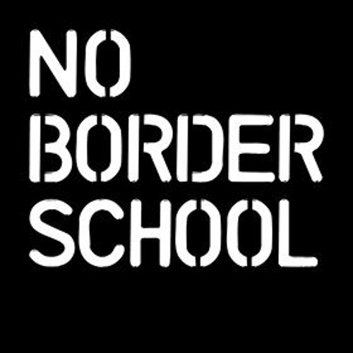 The Image Conference Athens 2018:  No Borders Schools Project