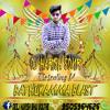 15.Madano Na Voyyari Song {Bathukamma Blast 2018} Remix By Dj Harish Sdnr
