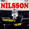 Freddy, Eileen, Fateless & Misha - EVERYBODY'S TALKIN' [Harry Nilsson Cover]