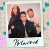 Jonas Blue ft.Liam Payne & Lennon Stella - Polaroid (Pharien remix) [supported by KISS FM UK]