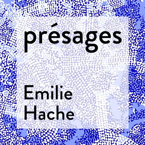 Emilie Hache : écologie politique et écoféminisme