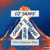 Dj Snake Feat Selena Gomez Ozuna And Cardi B Taki Taki David Hopperman Remix Mp3