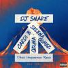 Dj Snake Feat Selena Gomez Ozuna And Cardi B Taki Taki David Hopperman Remix Mp3