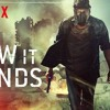Watch latest movie how it ends 2018 Popcornflix