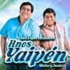 ( 120 ) Hnos Yaipen - Mix Lisandro Meza ( Junior J. Bada Edit) FREE - DESCARGA ANTES DE LAS 100 Portada del disco