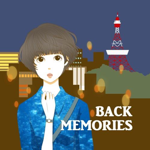 2018/10/28 秋M3 [BACK MEMORIES] XFD