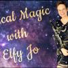 Dancing Dragon Magic ~ Guest: Susan James