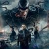 (Full~HQ Watch) Venom Full Movie 2018 Online Free##@%### Seven Ted